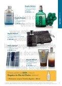consultoría - Natura - Page 5