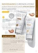consultoría - Natura - Page 7