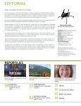 Revista T&C Septiembre - Constru HUB - Page 3