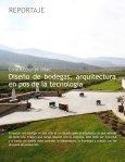 Revista T&C Septiembre - Constru HUB - Page 4