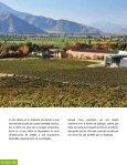 Revista T&C Septiembre - Constru HUB - Page 6