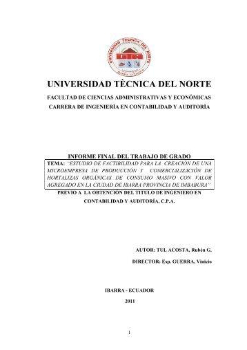 02 ICA 200 PROYECTO DE GRADO.pdf - Repositorio UTN