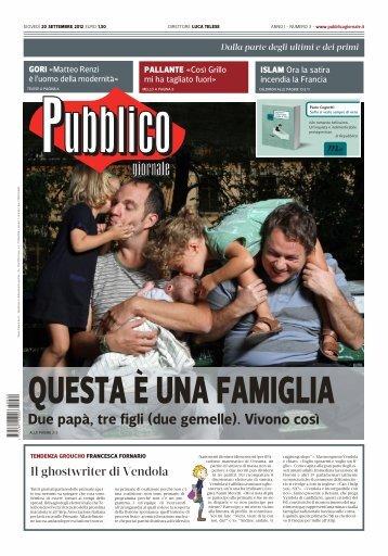 Pubblico-20092012