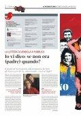 Pubblico-20092012 - Page 2