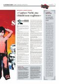 Pubblico-20092012 - Page 3