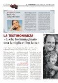 Pubblico-20092012 - Page 4