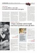 Pubblico-20092012 - Page 5
