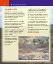 El manejo de un tacotal - Page 2