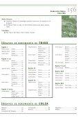 Rendimiento potencial en trigo - Page 3