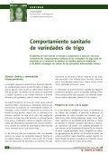 Rendimiento potencial en trigo - Page 4