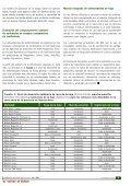 Rendimiento potencial en trigo - Page 5