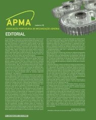 Caderno Técnico APMA 5 - Associação Portuguesa de ...