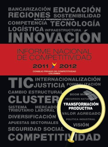 INC2011-2012