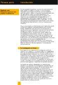 La formulación de recomendaciones a partir de datos ... - cimmyt - Page 7