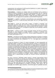 Parte 5 - Laboratório de Hidrologia e Estudos do Meio Ambiente ...