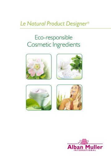 international cosmetic ingredient dictionary and handbook download pdf