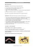 Fermentación láctica y bacterias del yogurt - IES Izpisúa Belmonte - Page 2