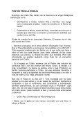 novena en honor a maría inmaculada de la medalla milagrosa - Page 7