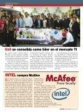 Negocio - Page 6