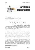 REVISTA Nº 1.pdf - Aspace - Page 4