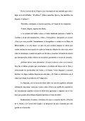 LA GRANADA QUE PERMANECE EN EL RECUERDO Había caído ... - Page 6