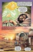 JESUCRISTO - David C Cook - Page 2