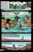 JESUCRISTO - David C Cook - Page 4