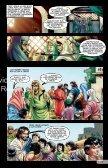 JESUCRISTO - David C Cook - Page 7