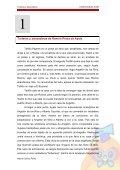 Troteras y danzaderas de Ramn Prez de Ayala - Educaguia - Page 2