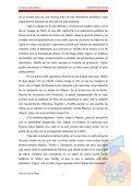 Troteras y danzaderas de Ramn Prez de Ayala - Educaguia - Page 3