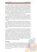 Troteras y danzaderas de Ramn Prez de Ayala - Educaguia - Page 4