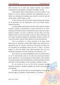 Troteras y danzaderas de Ramn Prez de Ayala - Educaguia - Page 5