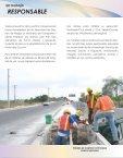 ESPECIAL PORTOVIEJO CRUCITA - Ministerio de Transporte y ... - Page 3