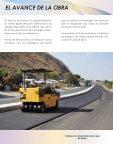 ESPECIAL PORTOVIEJO CRUCITA - Ministerio de Transporte y ... - Page 5