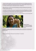 Portraits - Gepa - Seite 5