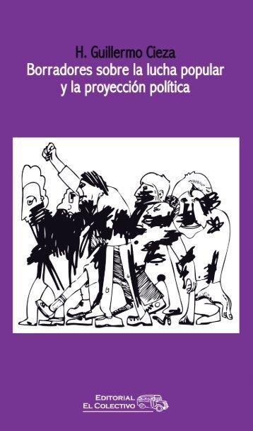 Ver PDF - Editorial El Colectivo