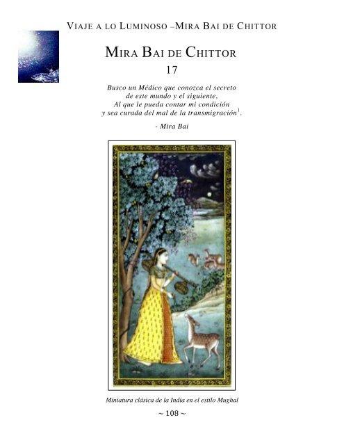 Cotización de Buda Gautama Arte Foto Poster N.o 3-12 X 8 Pulgadas-ley de la atracción