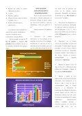 limpieza de cavidades - Federación de Espeleología de la Región ... - Page 5
