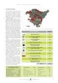El catálogo de cavidades de la capv: la espeleobd - Page 2