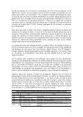 El catálogo de cavidades de la capv: la espeleobd - Page 5