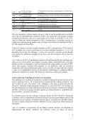 El catálogo de cavidades de la capv: la espeleobd - Page 6