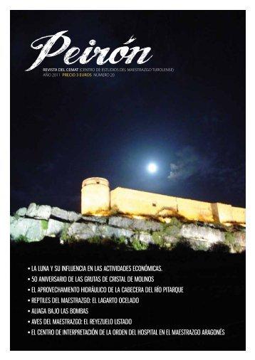 la luna y su influencia en las actividades económicas. • 50 ...