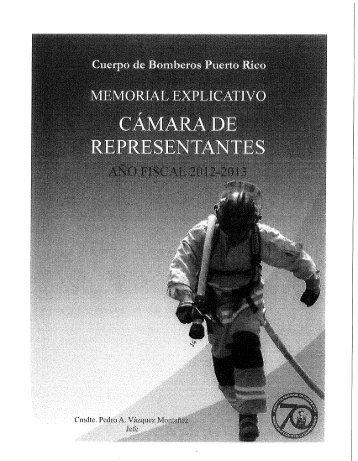 Cuerpo de Bomberos de Puerto Rico.pdf
