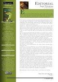 Descarga - Material Curricular Libre - Page 3