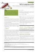 Descarga - Material Curricular Libre - Page 5