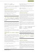 Descarga - Material Curricular Libre - Page 6