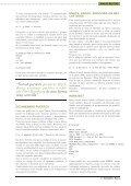 Descarga - Material Curricular Libre - Page 7