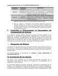 cp-o-prides-minsal/01-2012 - Ministerio de Salud - Page 4