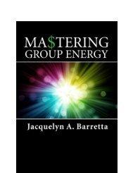 eBook-Mastering-Group-Energy