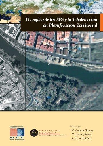 Tomo III.pdf - Universidad de Murcia